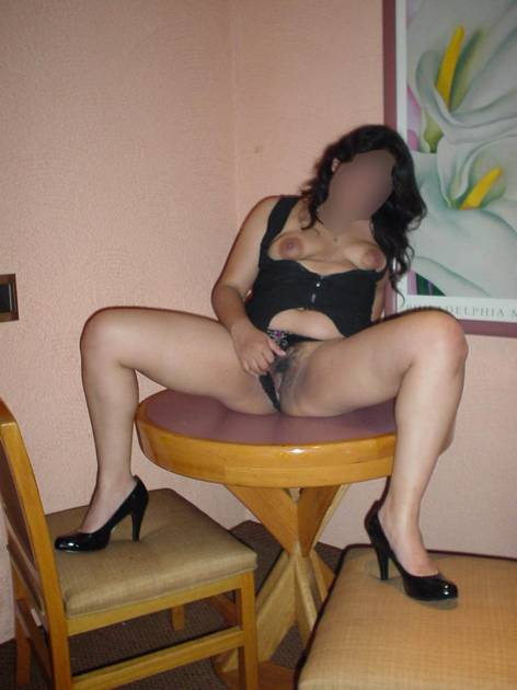 Chicas escorts maspalomas